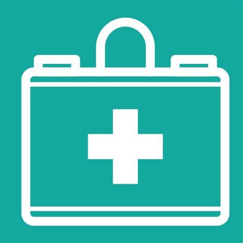 Nursing Essay Writing, Nursing Essays, Nursing Essay Help UK