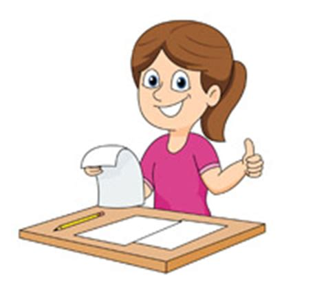 Nursing Essay Writing RocketPapernet